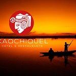 Kaqchiquel Hotel & Restaurante