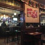 Foto van SuzyQue's BBQ & Bar