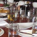 Zdjęcie The Keg Steakhouse + Bar Estate Drive