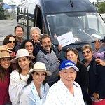 Foto di Taxi In Volos - Private Day Trips
