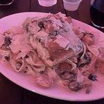 Foto de Castiglia's Italian Restaurant