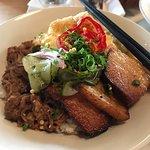 Foto de Koko Head Cafe