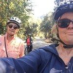 Φωτογραφία: S-Bikes Cycle Corfu