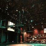 Westchester Broadway Theatreの写真