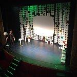 Photo de Teatro Infanta Isabel