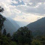 Foto di Ambition Himalaya Treks & Expeditions