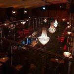 Photo of Bardus Bistro & Bar