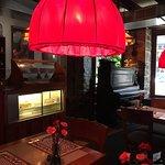 Foto van Stash Cafe