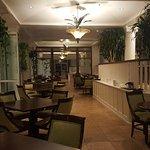 Naupaka Terrace Restaurant resmi
