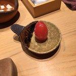 Foto di Sushisho
