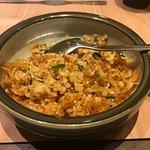 明水然 無菜單鐵板燒 - 慶城店照片