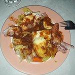 Marva's Restaurant Foto