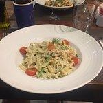 Billede af Pasta House