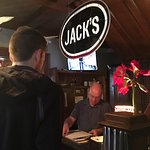 Jack's Gastropub Foto