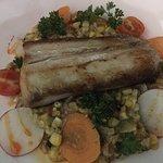 Photo de Petar's Restaurant