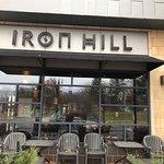 Foto de Iron Hill Brewery & Restaurant