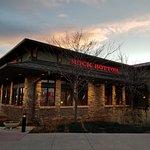 Foto de Rock Bottom Restaurant & Brewery