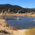 Фотография Lake Arrowhead Village