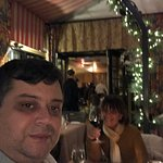 Giardino Restaurantの写真