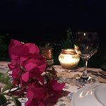 Foto van Loca Hotel and Restaurant