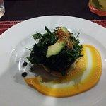 Foto de The Dining Experience Playa Del Carmen