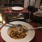 صورة فوتوغرافية لـ Unico Italian Restaurant