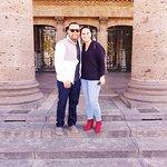 Foto de Teatro Degollado
