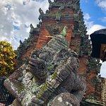 Your Bali Driver (Putu Sudiana) - Day Tours의 사진