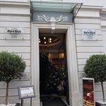Zdjęcie Hard Rock Cafe Athens