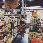 Foto de Samui Health Shop by Lamphu