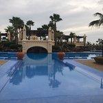 Pool - Hotel Riu Touareg Photo