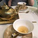 Khanhcasa Tea House照片