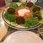 Foto de Efe Mediterranean Cuisine Restaurant