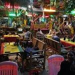Photo of Little Jamaica Bar & Restaurant