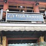 Photo de Fresh Elements