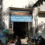 Poke Saigon照片