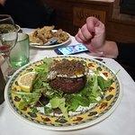 La Taverna dell'Ozioの写真
