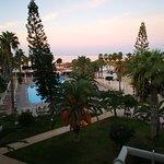 Louis Phaethon Beach Photo