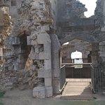 Фотография Sandsfoot Castle
