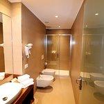 Фотография Hotel Domenichino