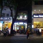 Photo of Kampung Pandan Restaurant