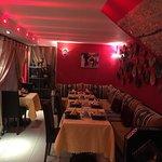 صورة فوتوغرافية لـ Les Delices Du Maroc