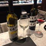 Foto de RUSTIC at Francis Ford Coppola Winery