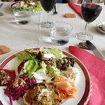 Photo de La Musar'Dine