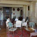 Foto van Chateau of Carrouges