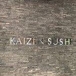 Foto van Kaizen Sushi
