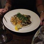 Foto de Rocksalt Seafood and Grill