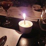 Le Wine Bar des Marolles照片