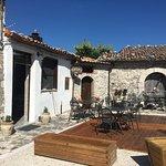 Bilde fra Il Borgo Antico di Civita Superiore di Bojano