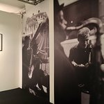 Foto van La Triennale di Milano